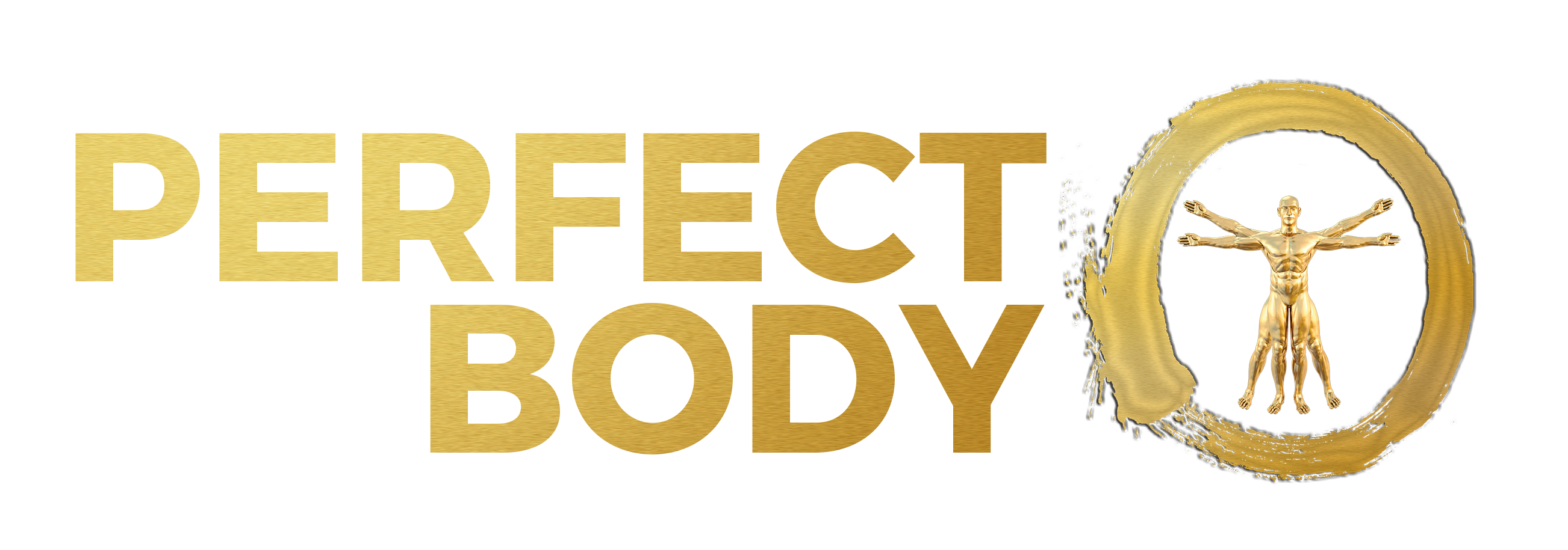 Logo perfectbody Fitness